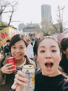 おがさわらあい 上野動物園 シャンシャン